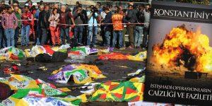 IŞİD dergisi saldırının sinyallerini mi verdi?