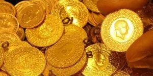 Altın fiyatları 3,5 ayın zirvesine yakın