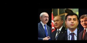 """""""10 gün içinde hükümet kurulmazsa yetki Erdoğan'a geçecek"""" tartışması"""""""