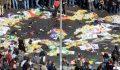 Ankara katliamı için çarpıcı iddialar: 'İtfaiye' detayı