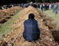 'Soma tazminatı 24 taksitte ödenecek'
