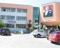 CHP'li Sarıyer Belediyesi Bakanlık Gibi Çalışıyor!