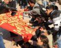 Dilek Doğan eylemine polis saldırısı
