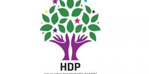 HDP, ölen 120 kişinin ismini açıkladı