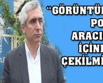 Ensarioğlu: Zararı AK Parti görecek!