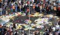 İşte Ankara katliamındaki ihmalin belgesi
