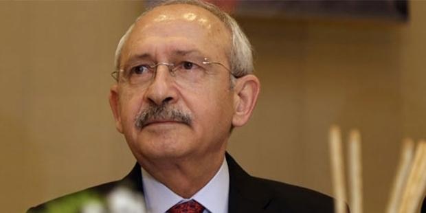 """""""Erdoğan, ailesine dokunmama garantisi istedi"""""""