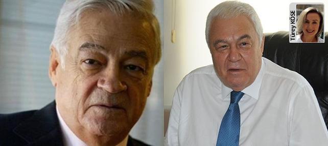 Meksika tipi başkanlık