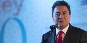 AKP'den ilk kıvırma asgari ücrette