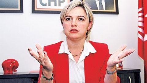 CHP'li Böke: Refah altı yıldır artmıyor