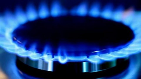 Vatandaşa ucuz doğalgaz için önemli karar