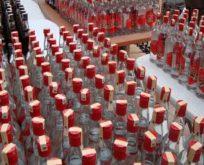 Sahte içki kurbanları 28'e yükseldi