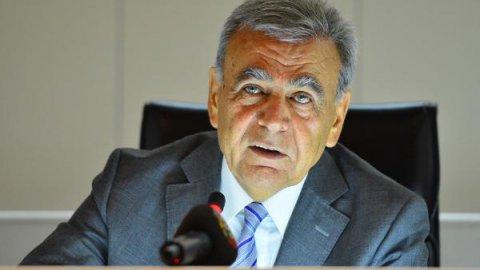 Aziz Kocaoğlu: Kılıçdaroğlu başarılı