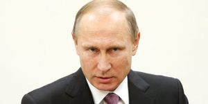 Kremlin: Olay çok ciddi
