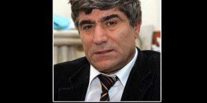 Katil Ogün Samast'ı İstanbul'a istihbaratçılar uğurlamış!