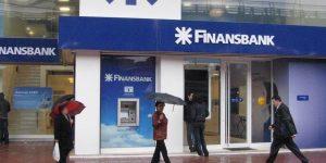 Finansbank satıldı… İşte yeni sahibi