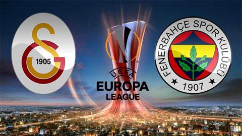 UEFA'da rakiplerimiz belli oldu.