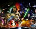 Star Wars: Güç bugün Türkiye'de uyanıyor!