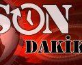İzmir'de 'cemaat' operasyonu: 34 gözaltı