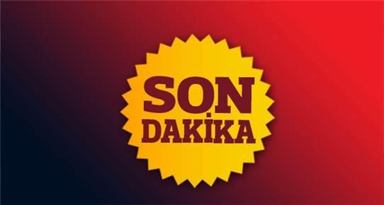 Türkiye'den doğalgaz önlemi