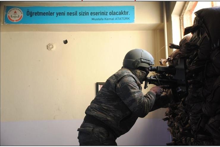 sur-asker1-1