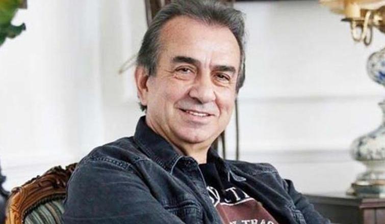 Erhan Yazıcıoğlu'nun yerine gelen isim belli oldu
