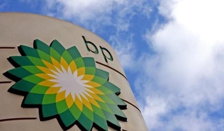 BP'de büyük kıyım… 800 kişi işten atılacak