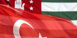 Rusya'dan sonra Türkiye için bir yaptırım kararı daha