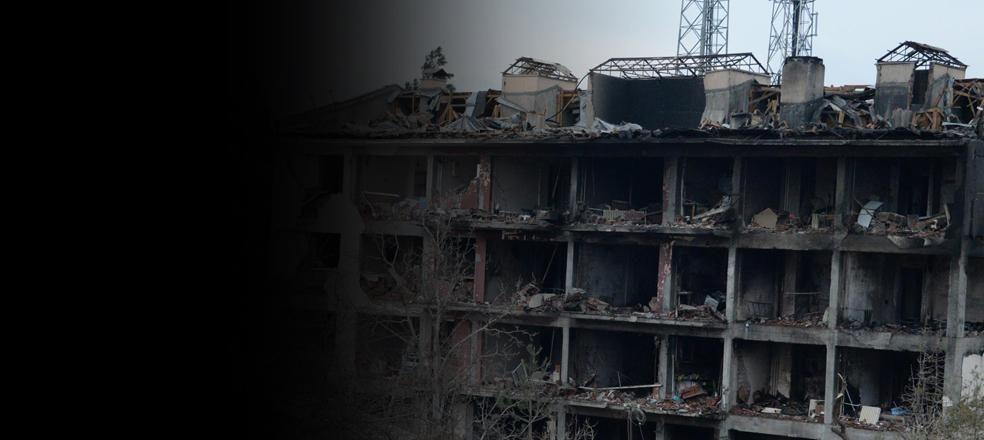 PKK'den Çınar açıklaması: Ölen sivil ve çocuklar için üzüntülüyüz