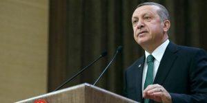 Seviye yerlerde… Erdoğan'dan Kılıçdaroğlu'na: Yüzüne tükürsen…
