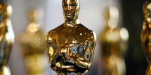 Protestolar sonrası Oscar'da değişim kararı