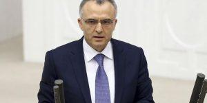 Maliye Bakanı taşeron işçiler için tarih verdi