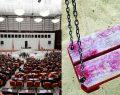 HDP Çocuk Ölümleri için Meclis Araştırması İstedi