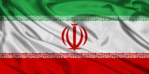 İran ihracatını Rusya üstünden yapacak