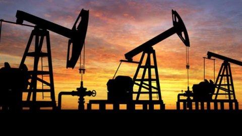 İran'dan 'ılımlı' petrol üretimi açıklaması