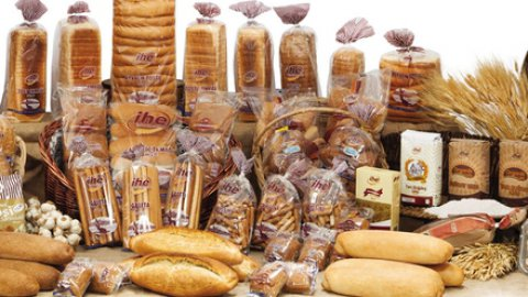 Halk Ekmek'e büyük zam!