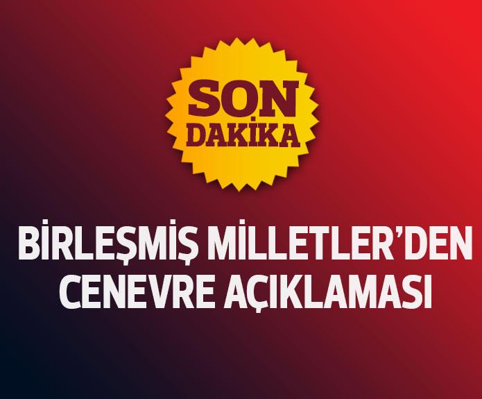 Ahmet Hakan: Allah'ım! Ben ne kadar da safmışım