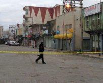 İdil'de 3 polis hayatını kaybetti