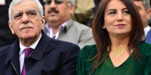 AİHM DTP'nin Kapatılmasında Türkiye'yi Mahkum Etti