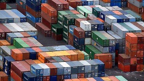 Rusya'ya yapılan ihracat çok sert düştü
