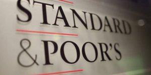 S&P'den Türk bankaları açıklaması