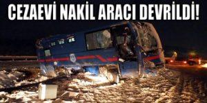 Yozgat'tan acı haber!