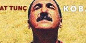 Ferhat Tunç'a Facebook'ta 'Kobani' sansürü