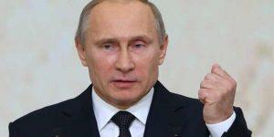 Rusya'dan Türkiye'ye iki yasak daha