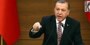 AKP, Erdoğan'ı şaşırtabilir