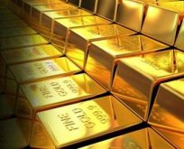 Altının gramı 114 lira sınırına yükseldi