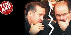 Hüseyin Çelik, Erdoğan'ın girme taraftarı olduğu savaşa 'Kirli' dedi