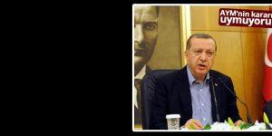 Erdoğan'dan Can Dündar ve Erdem Gül için tehdit gibi açıklama: Ben gidiyorum ortalık çalkalanabilir