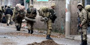 Askere bakanlık zırhı: İşkence, kötü muamele…