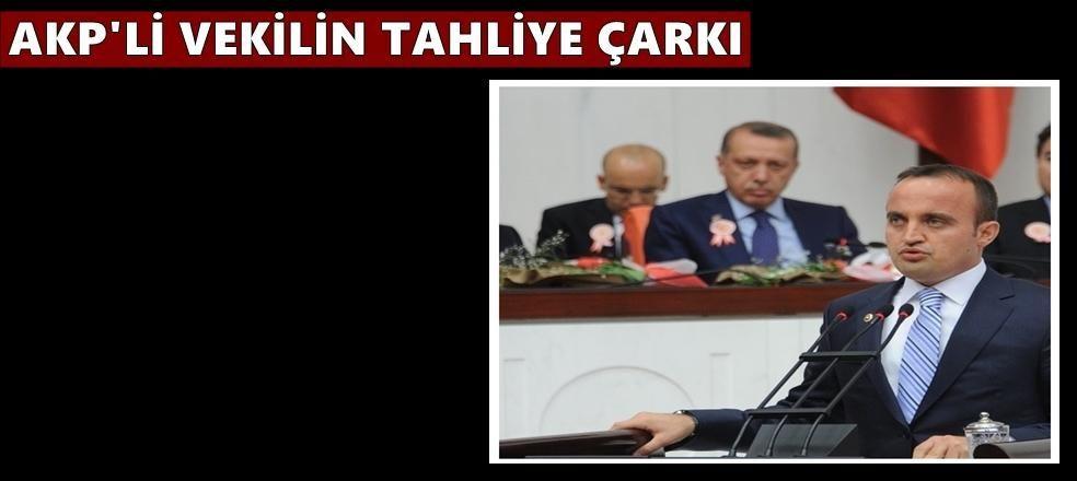 Erdoğan konuşunca fikri değişti